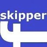 freeskipper@sociale.network